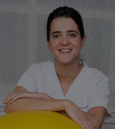 Lucia Villafañe